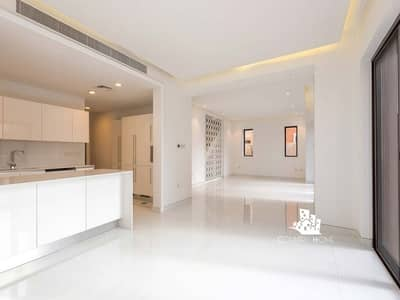 Excellent Finishing Massive Lay-out Quality Living