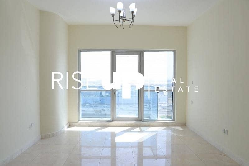 High Floor   4 Cheque   Balcony   Best Priced