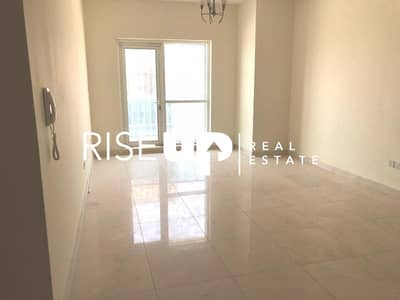 Best Offer   Vacant   Nice Layout   Balcony