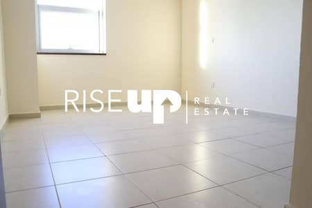 Studio for Sale in Business Bay, Dubai - Spacious | Rented | High Floor | Converted Unit