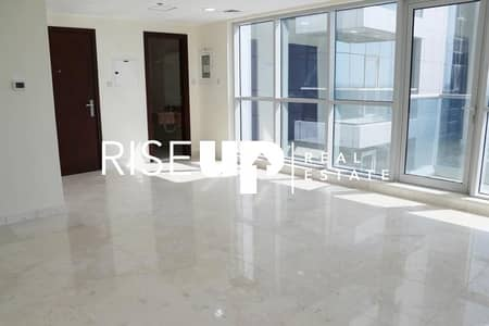 1 Bedroom Apartment for Rent in Business Bay, Dubai - Best Priced | 4 Cheque |  Pool View | Balcony