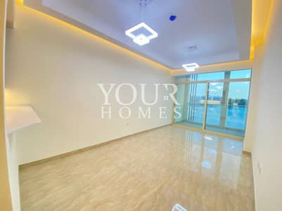 1 Bedroom Apartment for Rent in Arjan, Dubai - SO |  Brand New Spacious 1Bed | Largest Layout