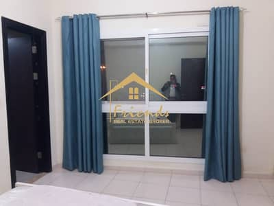شقة 2 غرفة نوم للبيع في المدينة العالمية، دبي - TWO BEDROOM FOR SALE IN CBD RIVIERA RES Aed560000/-