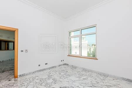 بنتهاوس 4 غرف نوم للايجار في نخلة جميرا، دبي - 4 Bed Penthouse| Skyline Views| Palm Jumeirah