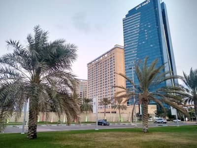 3 Bedroom Apartment for Rent in Al Nahyan, Abu Dhabi - Hot Deal! Wonderful 3 Bedroom l Maids Room l Amenities|Parking