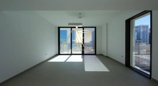 1 Bedroom Flat for Rent in Al Badaa, Dubai - PAY MONTHLY | BRAND NEW CONTEMPORARY 1BHK NEAR METRO STATION
