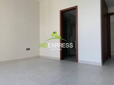 3 Bedroom Flat for Sale in Dubai Marina, Dubai - Amazing 3B/R Sale in No.9 Tower