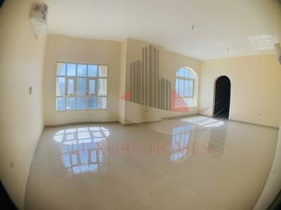 4 Bedroom Apartment for Rent in Al Maqam, Al Ain - Aesthetically Pleasing State of the Art Facilities