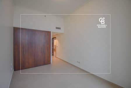 2 Bedroom Flat for Rent in Downtown Dubai, Dubai - Stunning apartment with breath taking views of Sea