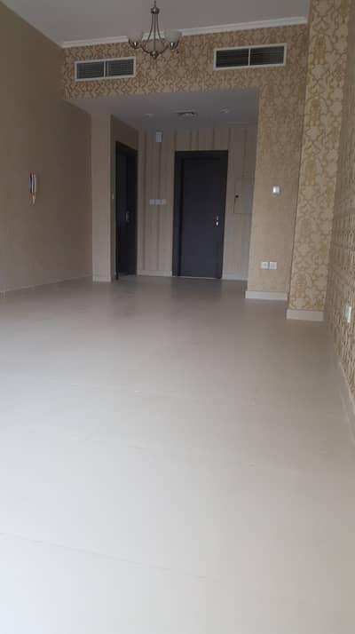 شقة 2 غرفة نوم للايجار في الورقاء، دبي - 50000Ad