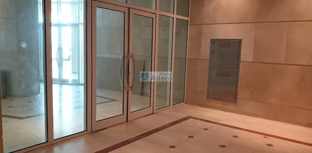 Other Commercial for Rent in Discovery Gardens, Dubai - Dewa and Chiller Included I Shop I Near to Metro