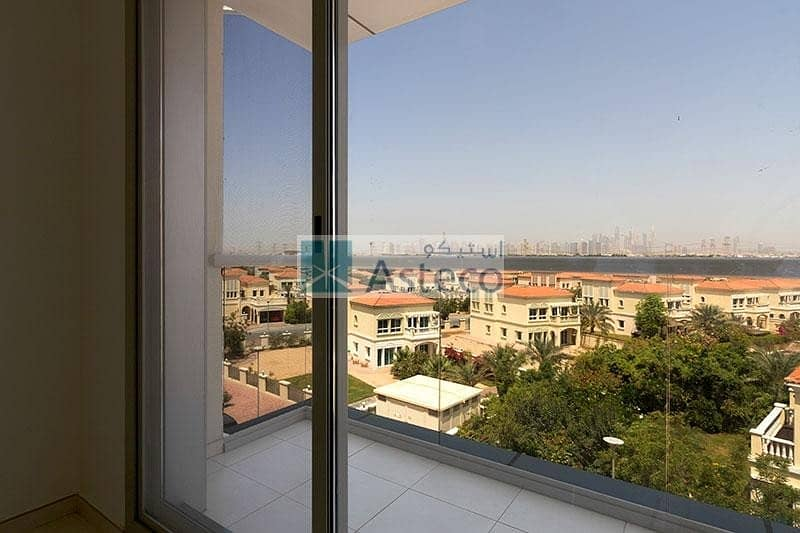 24 2 Months Free ! 2B/R in Jumeirah Village Triangle