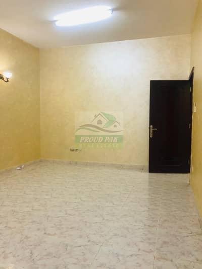 شقة 2 غرفة نوم للايجار في بني ياس، أبوظبي - Grand Offer 2BHK Near Bawabat Al Sharq Mall at Baniyas East