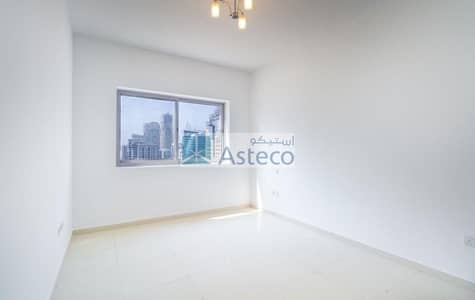 1 Bedroom Flat for Rent in Barsha Heights (Tecom), Dubai - 5 Minutes Walk to Metro 1Bedroom in Elegance House