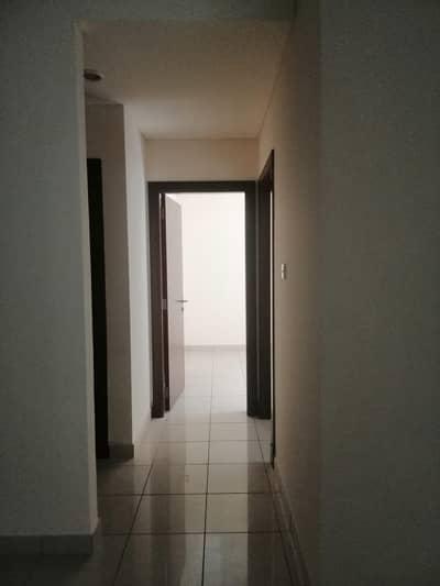 فلیٹ 2 غرفة نوم للايجار في الورقاء، دبي - شقة في الورقاء 2 الورقاء 2 غرف 38000 درهم - 5012485
