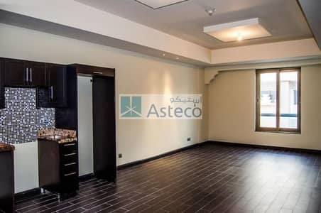 1 Bedroom Apartment for Rent in Ibn Battuta Gate, Dubai - Beautiful One Bed Apt - 2 Months Rent Free