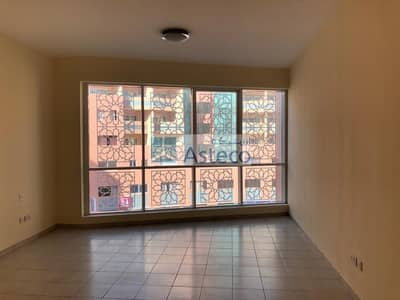 Studio for Rent in Discovery Gardens, Dubai - Live Next to Metro I  2 Months Free I With Balcony