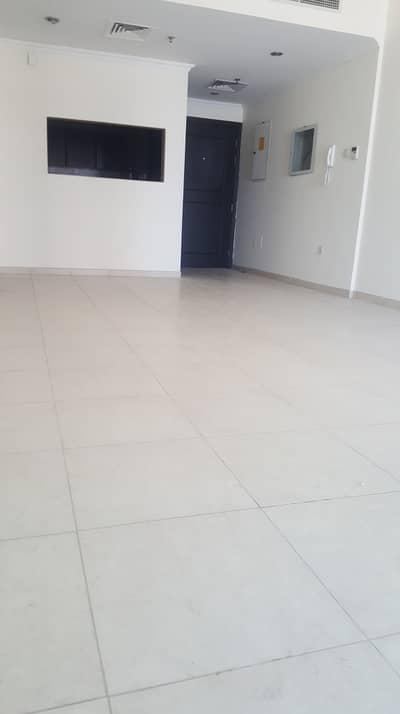 فلیٹ 2 غرفة نوم للايجار في الورقاء، دبي - شقة في الورقاء 2 الورقاء 2 غرف 43000 درهم - 5012491