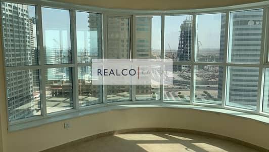 Studio for Sale in Jumeirah Lake Towers (JLT), Dubai - Studio | Energy Efficient| Higher floor| Ready to move