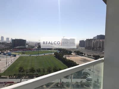 شقة 1 غرفة نوم للبيع في مدينة دبي الرياضية، دبي - A Dream Location Packed With Potential Dubai Sports City