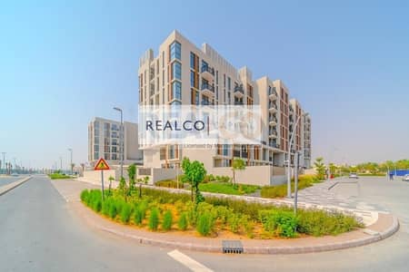 1 Bedroom Flat for Rent in Mudon, Dubai - BRAND NEW 1 BR I VACANT