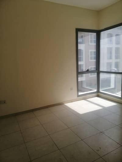 فلیٹ 1 غرفة نوم للايجار في الورقاء، دبي - شقة في الورقاء 2 الورقاء 1 غرف 31000 درهم - 5012493
