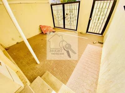 3 Bedroom Apartment for Rent in Al Muwaiji, Al Ain - 3 Bedroom Ground Floor Apartment in Al Mutarad ( Separate Entrance )