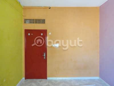 فلیٹ 2 غرفة نوم للايجار في النهدة، الشارقة - 5