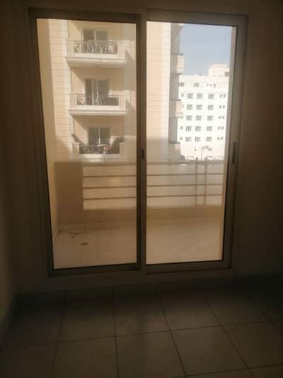 شقة في الورقاء 1 الورقاء 2 غرف 43000 درهم - 5012560