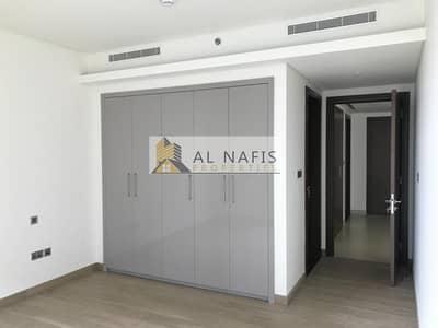 1 Bedroom Apartment for Sale in Mohammed Bin Rashid City, Dubai - Brand New| Ready| Pool View