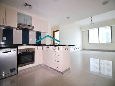 2 Bedroom Apartment for Rent in Dubai Marina, Dubai - CHILLER INCL | 2 BED | AVAILABLE NOW