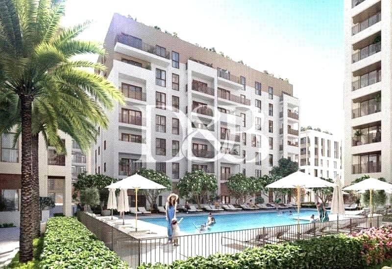 10 Luxury Beach Front Living | Genuine Resale