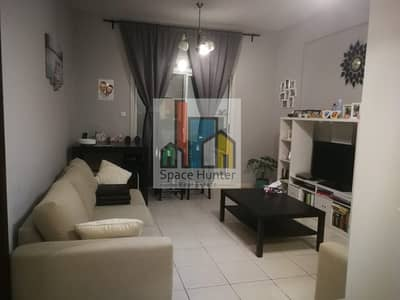 1BHK Apartment for rent in DSO   32K