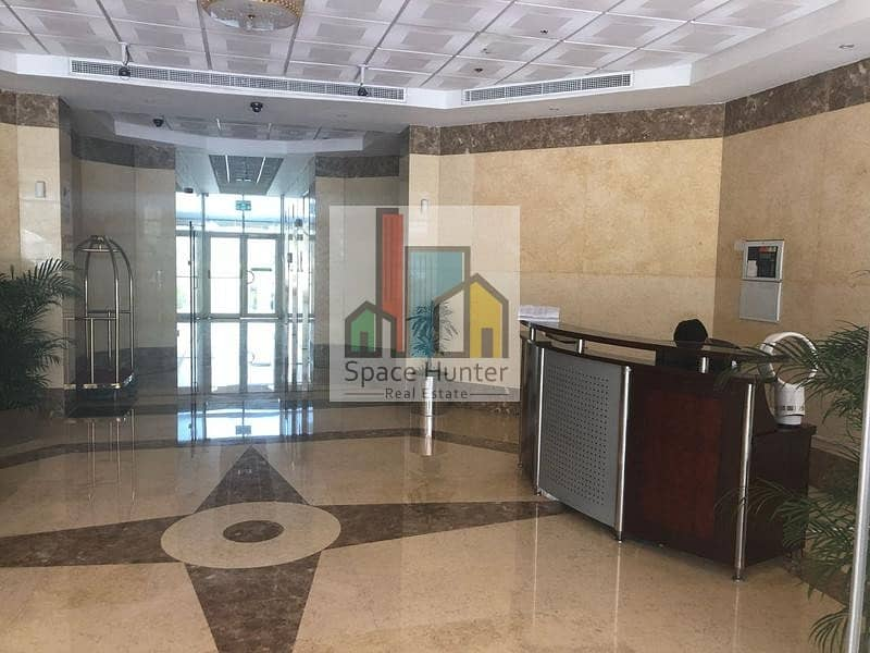 10 1BHK Apartment for rent in DSO   32K