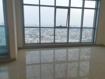2 Bedroom Apartment for Sale in Corniche Ajman, Ajman - 2 Bhk  for Sale in Ajman Corniche Residence