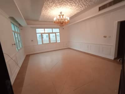 Beautiful 6 Bedroom Villa is available for Sale in Khalifa B