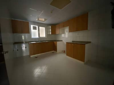 1 Bedroom Flat for Rent in Jebel Ali, Dubai - Hot offer  1 Bh 34000 for 13 month maintenance free