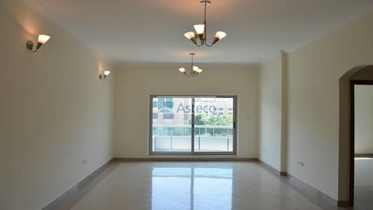 2 Bedroom Flat for Rent in Barsha Heights (Tecom), Dubai - Two Bed in 12 chqs