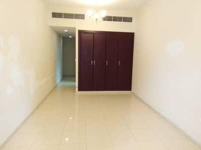 Studio for Rent in Al Warqaa, Dubai - CLOSE KITCHEN STUDIO+GYM+FREE PARKING+BALCONY WARQAA 22K
