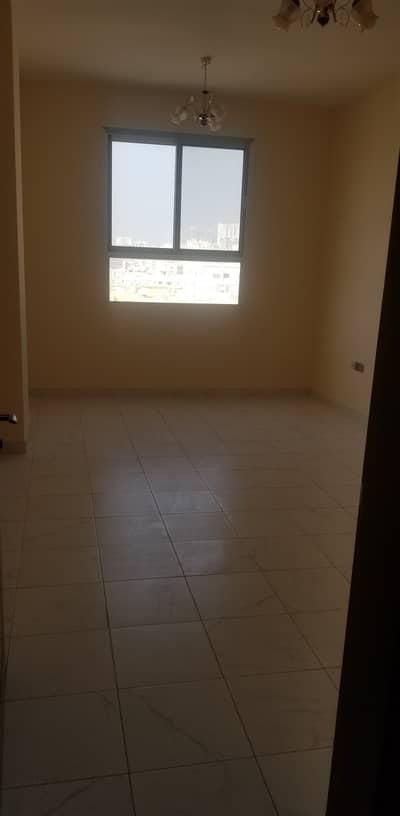 شقة 1 غرفة نوم للايجار في النعيمية، عجمان - شقة في النعيمية 2 النعيمية 1 غرف 19000 درهم - 4763556