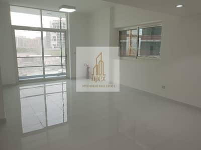استوديو  للبيع في واحة دبي للسيليكون، دبي - 1 Bedroom  Luxury studio Apartment for sale in dubai silicon oasis