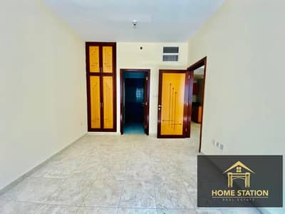 1 Bedroom Flat for Rent in Al Barsha, Dubai - 2 MONTH FREE   CHILLER FREE   SPACIOUS 1BHK SHARING ALLOW  NEAR TO MOE