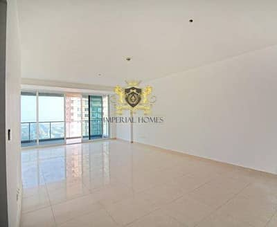 3 Bed + M (2500sqft) Movenpick Laguna Tower JLT @140k