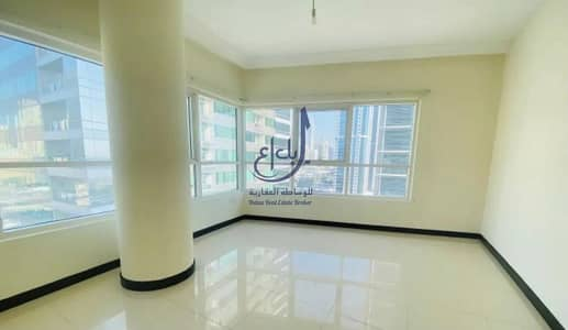 1 Bedroom Apartment for Sale in Jumeirah Lake Towers (JLT), Dubai - High Floor I Near to Metro I Marina Skyline View