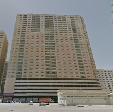 2 Bedroom Flat for Rent in Al Nahda, Sharjah - Great Deal   2bhk + Hall   High Floor
