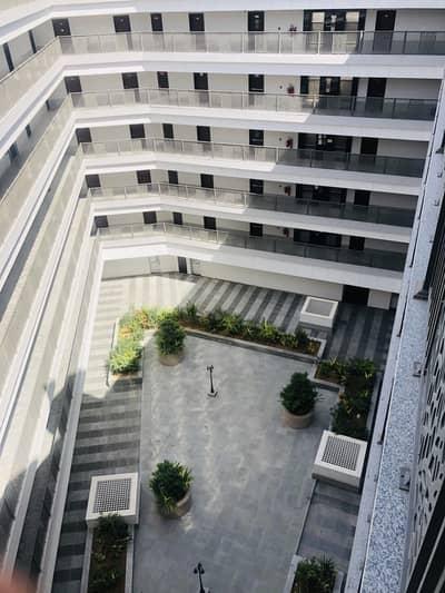 شقة 2 غرفة نوم للايجار في المدينة الأكاديمية، دبي - شقة في مجمع الشيبة المدينة الأكاديمية 2 غرف 38500 درهم - 5013012
