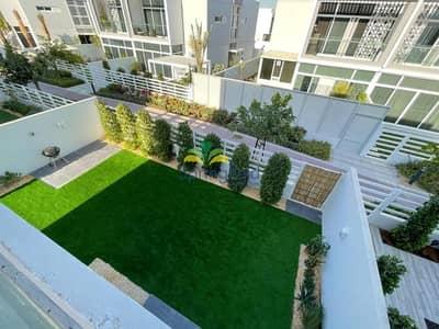 4 Bedroom Townhouse for Rent in Mudon, Dubai - Multiple options | Brand New | Well Kept