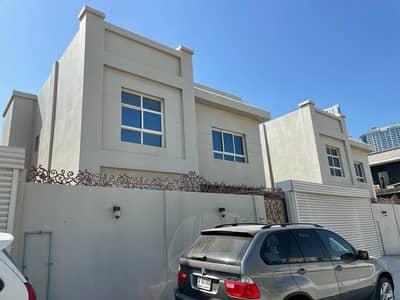5 Bedroom Villa for Sale in Al Rumaila, Ajman - 5BHK VILLA AVAILABLE FOR SALE IN Al Rumaila AREA AJMAN