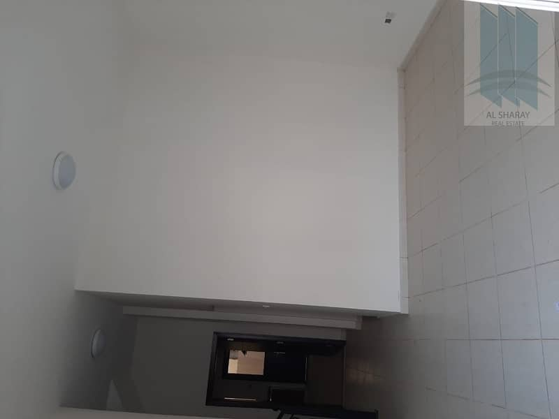 13 Large villa for rent in prime area in Abu Hail