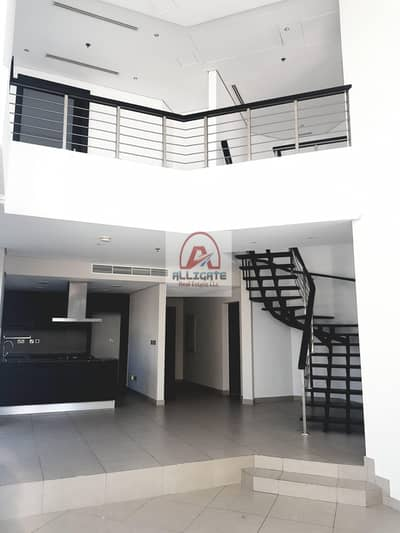 3 Bedroom Apartment for Sale in Jumeirah Heights, Dubai - Beautiful apartment | 3br +maids | 2.45M